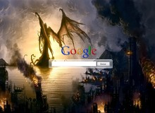 Art And Fantasy Homepage Themes Art And Fantasy
